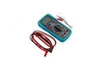 Professionele digitale multimeter